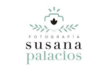 Logo fotografo avila